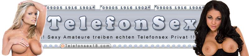 Telefonsex mit Cam